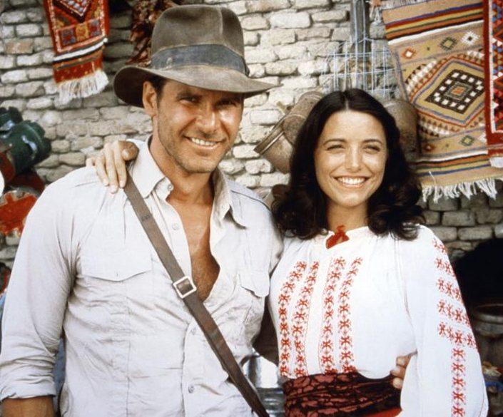 960x0 e1623318502940 Karen Allen Speaks Out On Indiana Jones' Controversial Marion Seduction
