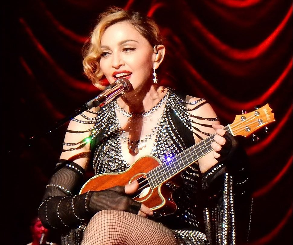969px Madonna Rebel Heart Tour Cologne 2 22851518577 cropped2 e1623767452160 80s Fashion Trends We Should Leave Behind For Good