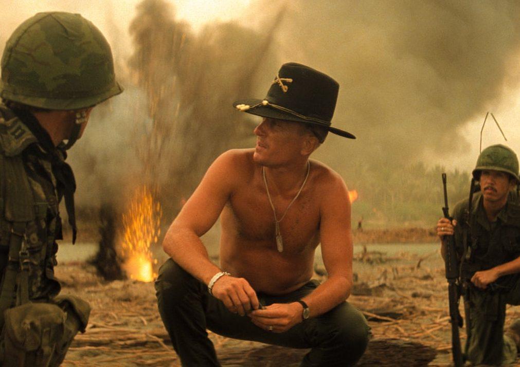 Apocalypse Now e1623755191132 Dangerous Movie Production Moments That Could Never Happen Today