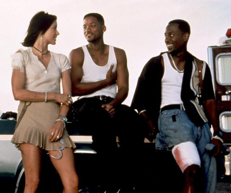 Bad Boys e1624267529273 Whatcha Gonna Do With These 10 Facts You Didn't Know About Bad Boys