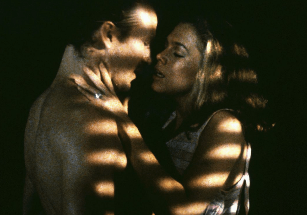 Body Heat 3 1400x836 1 e1622793014875 These Classic Films Were Released 40 Years Ago This Year