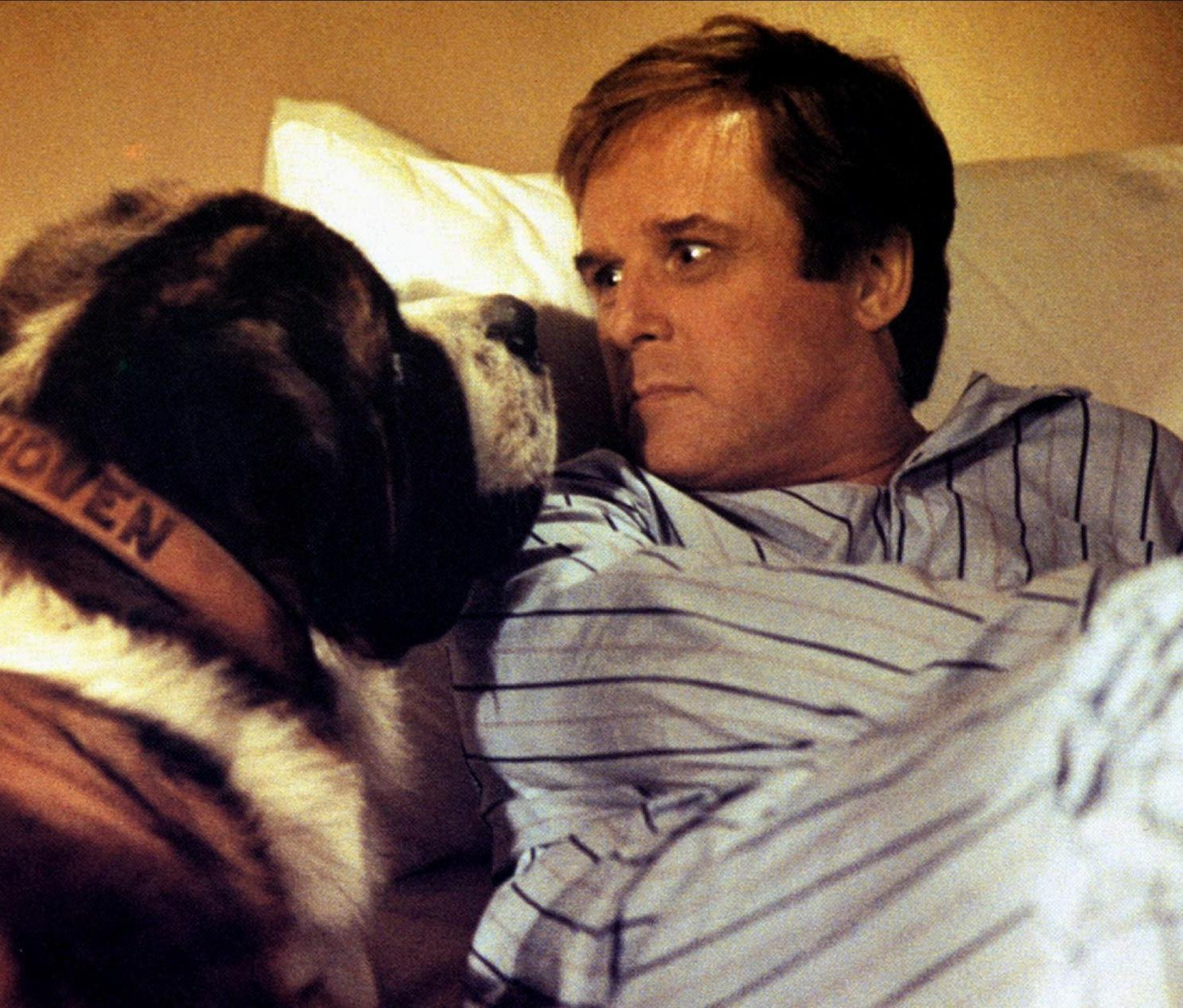Charles Grodin beethoven 2000x1270 1 e1624025932332 10 Things You Never Knew About Charles Grodin
