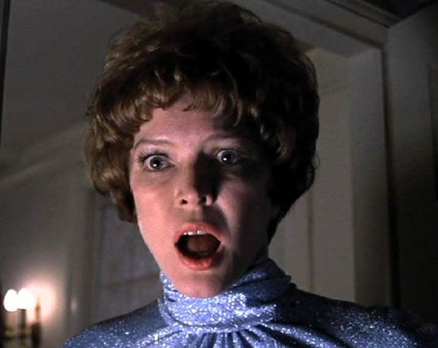 Ellen Burstyn Exorcist e1623744787107 Dangerous Movie Production Moments That Could Never Happen Today