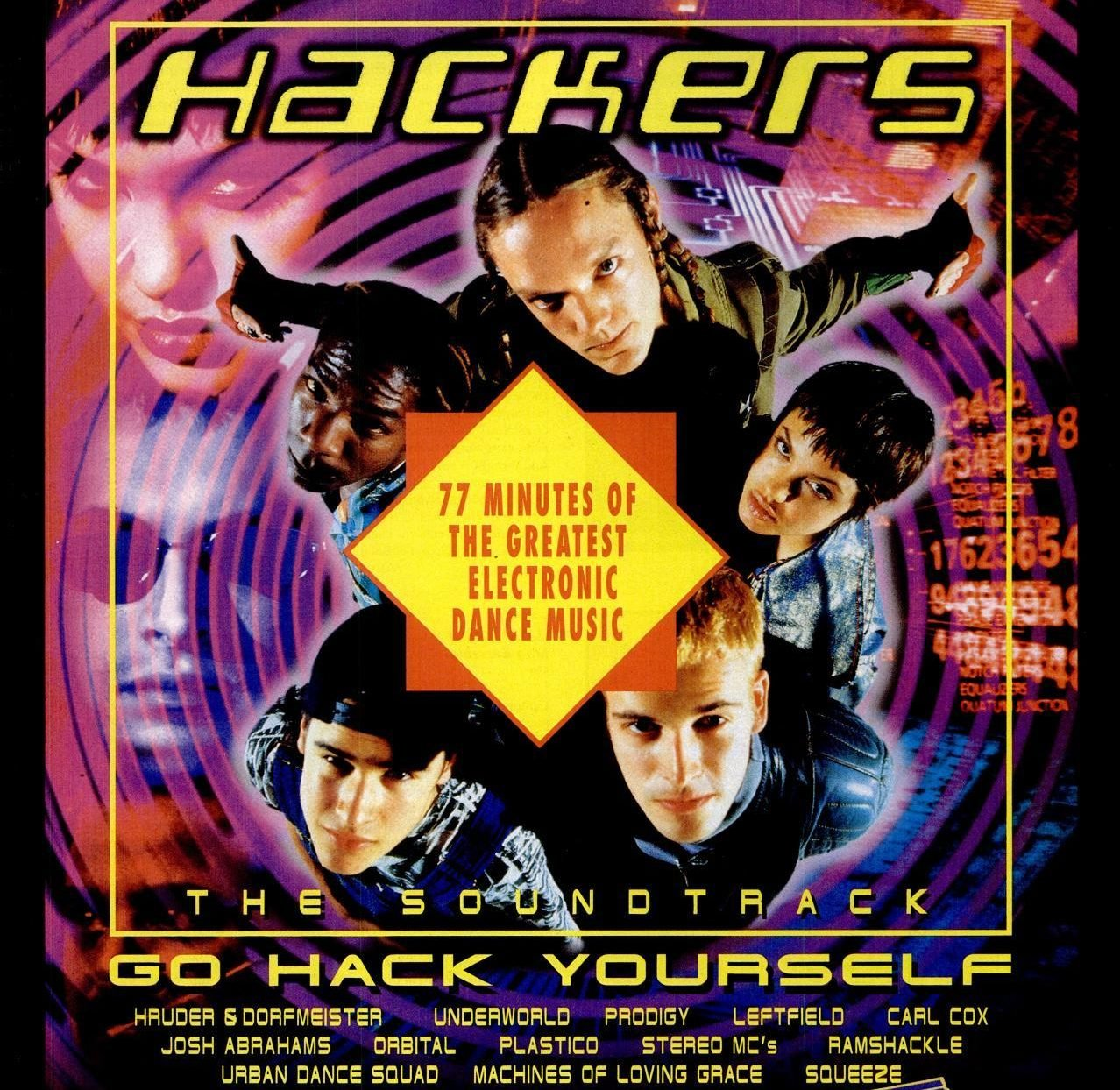 EuXaujuXEAQXyY9 e1623054496914 10 Things You Probably Didn't Know About Hackers