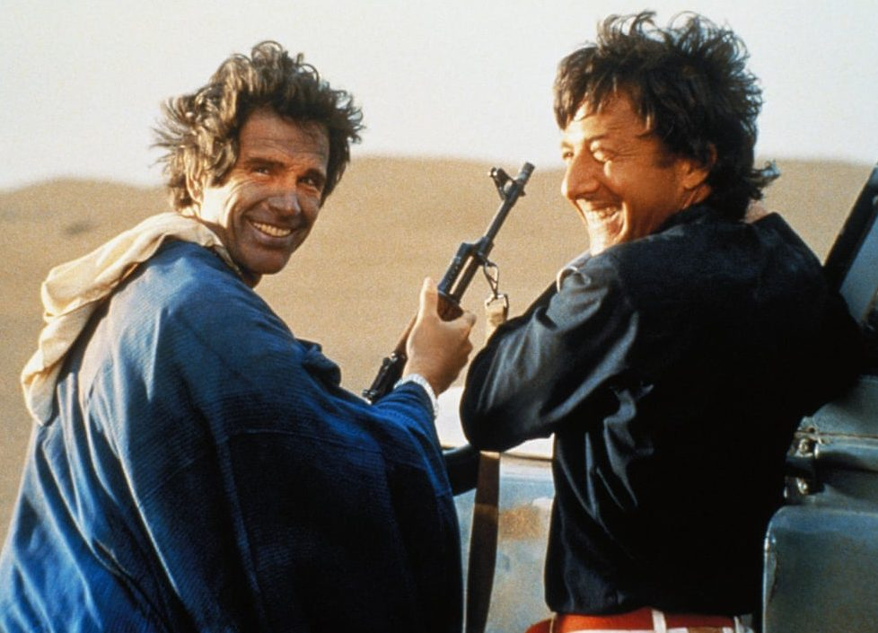 Ishtar 4 e1623938740518 10 Facts About Ishtar, The Most Notorious Movie Flop Of The 80s