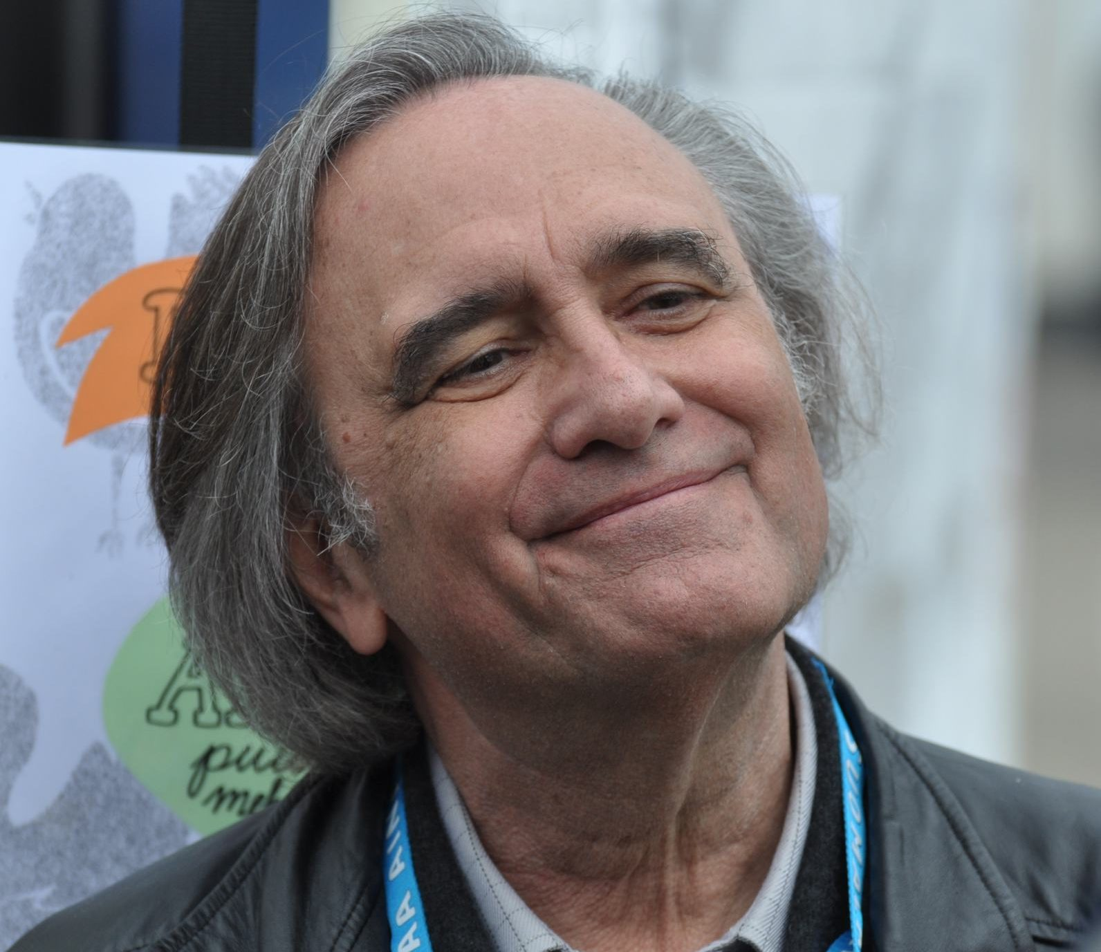 Joe Dante e1622645069383 The Phantom: Bruce Campbell Almost Starred, And More You Didn't Know About The Film
