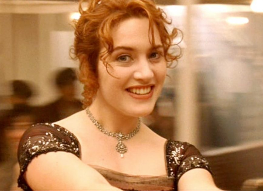 Kate Winslet 4 1200x633 1 e1624368410541 25 Movie Heroes Who Were Actually Kind of the Villain