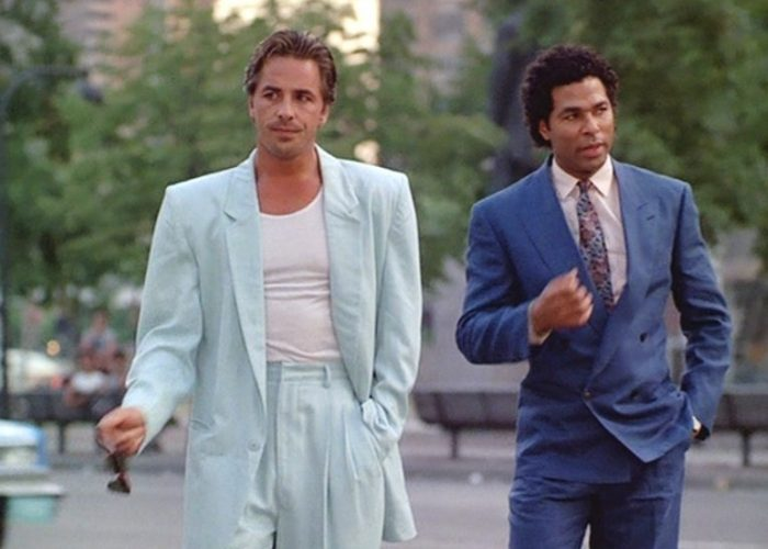 MER06744b207488eae241977443f37d2miamivice0912 700x500 2 80s Fashion Trends We Should Leave Behind For Good