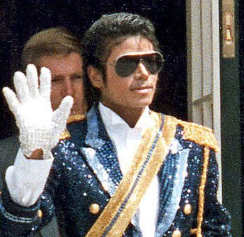 Michael Jackson 1984 cropped 2 e1623750290912 80s Fashion Trends We Should Leave Behind For Good