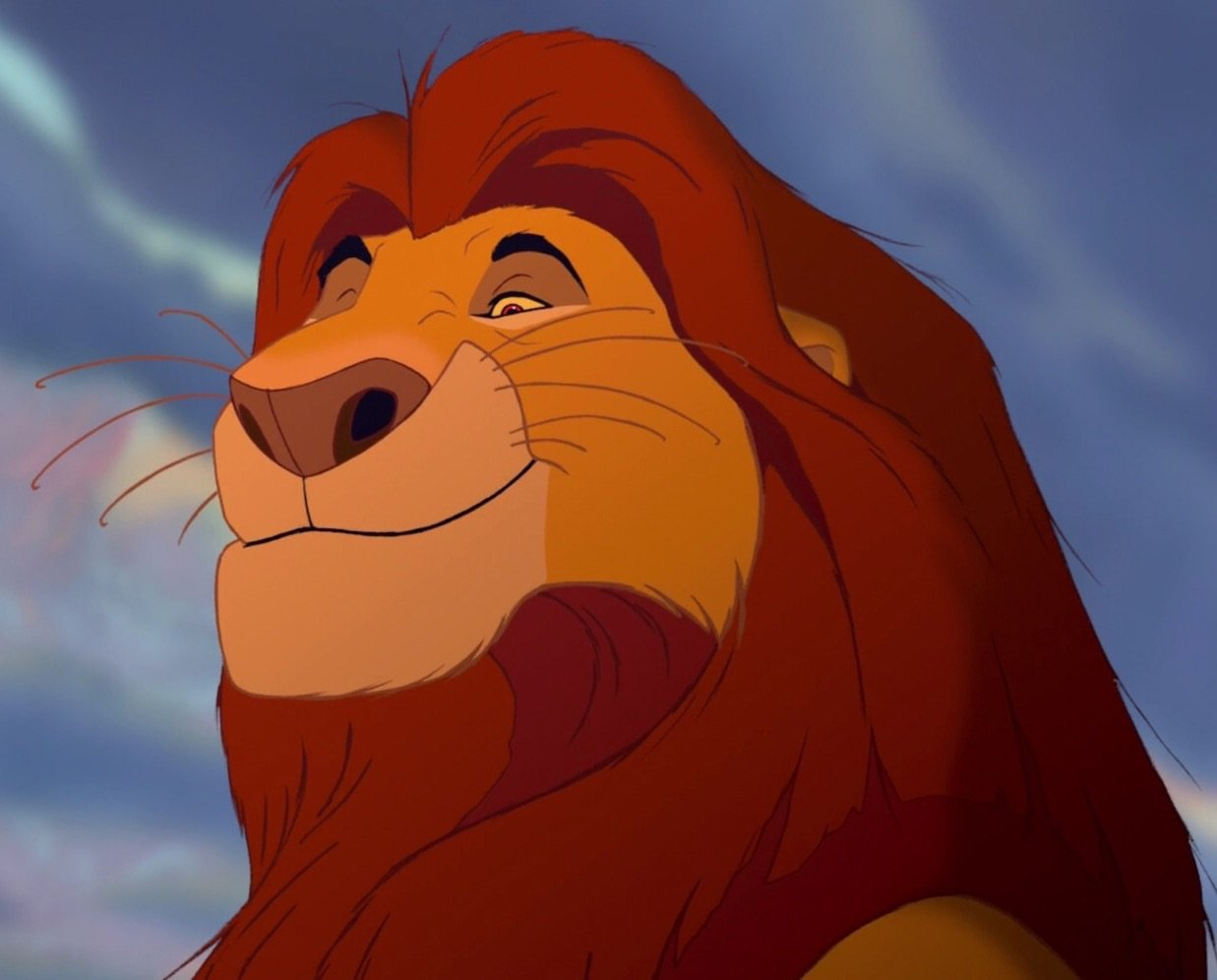 Mufasa Lion King 25 Movie Heroes Who Were Actually Kind of the Villain
