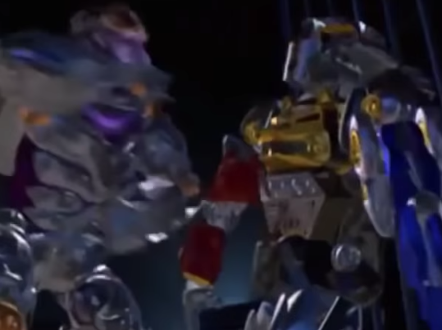 Screen Shot 2021 06 28 at 15.54.43 e1624892233440 The Best (And Worst) Movie Robots