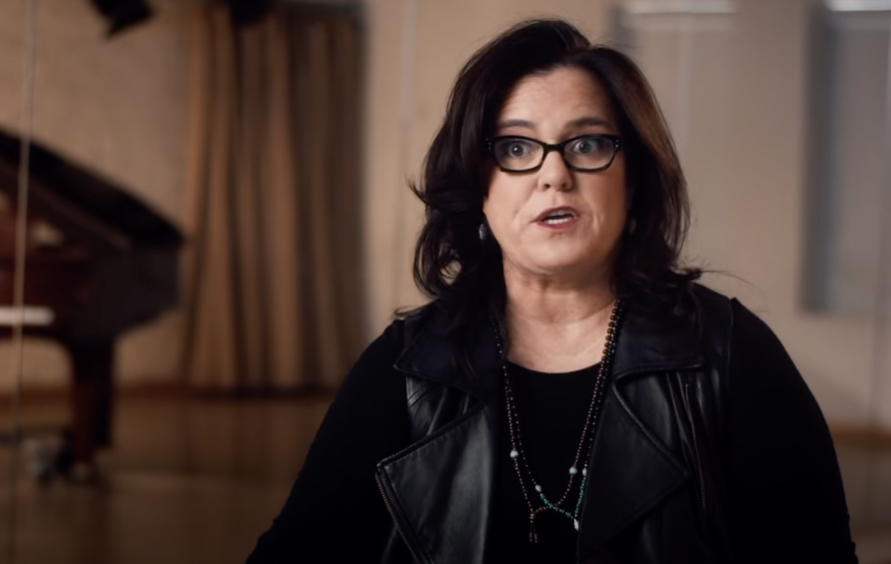 Screenshot 2021 06 02 at 07.57.37 20 Things You Never Knew About Rosie O'Donnell