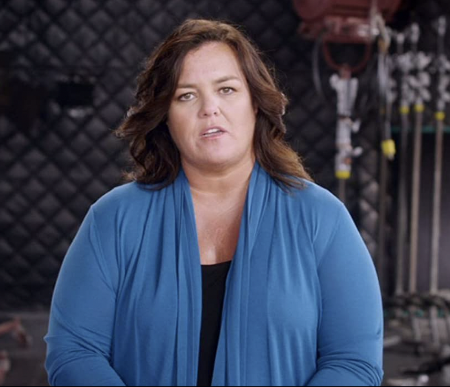 Screenshot 2021 06 02 at 13.02.59 e1622635418358 20 Things You Never Knew About Rosie O'Donnell