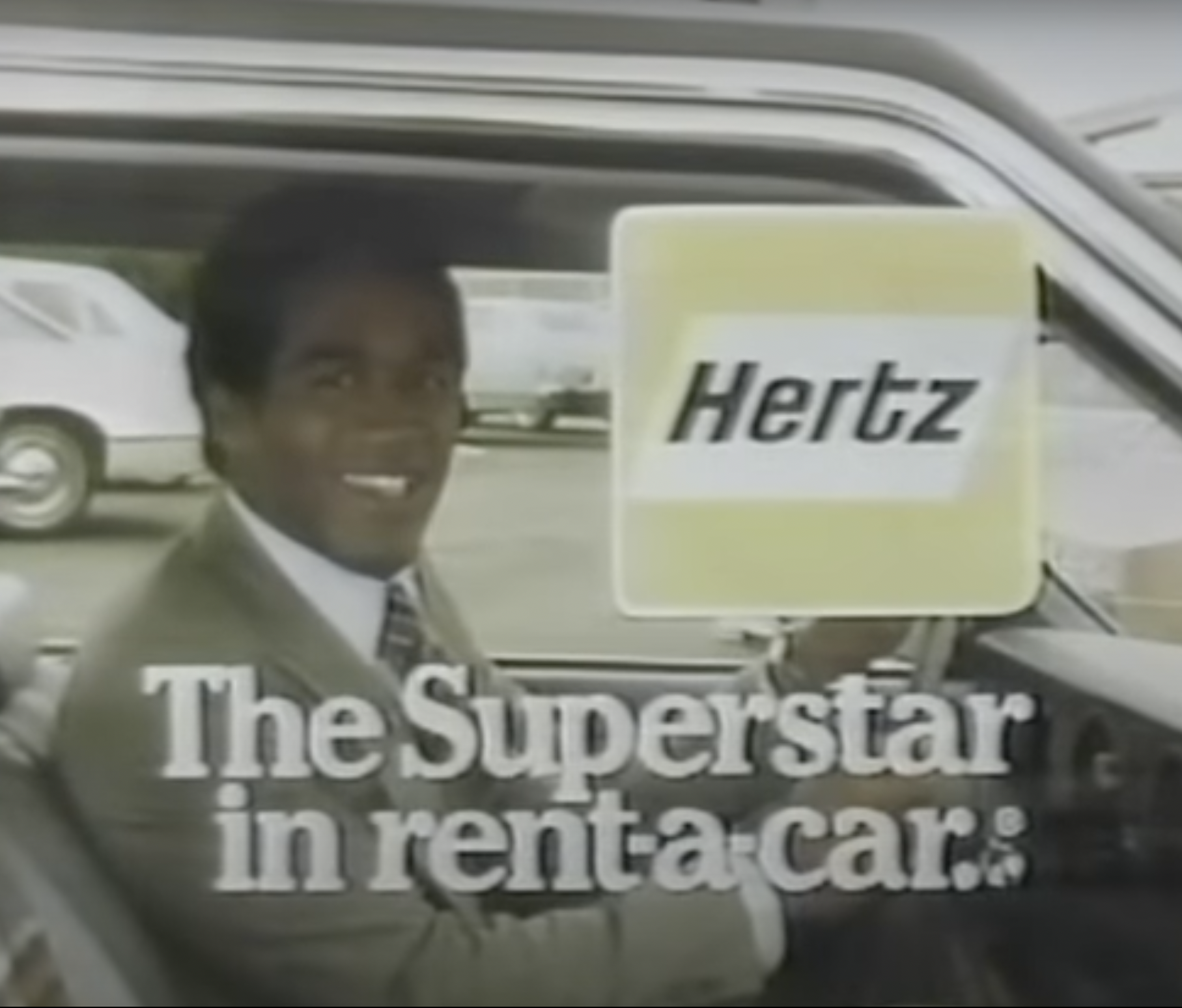 Screenshot 2021 06 08 at 08.57.26 e1623139111697 The 25 Funniest Celebrity Endorsements Of All Time