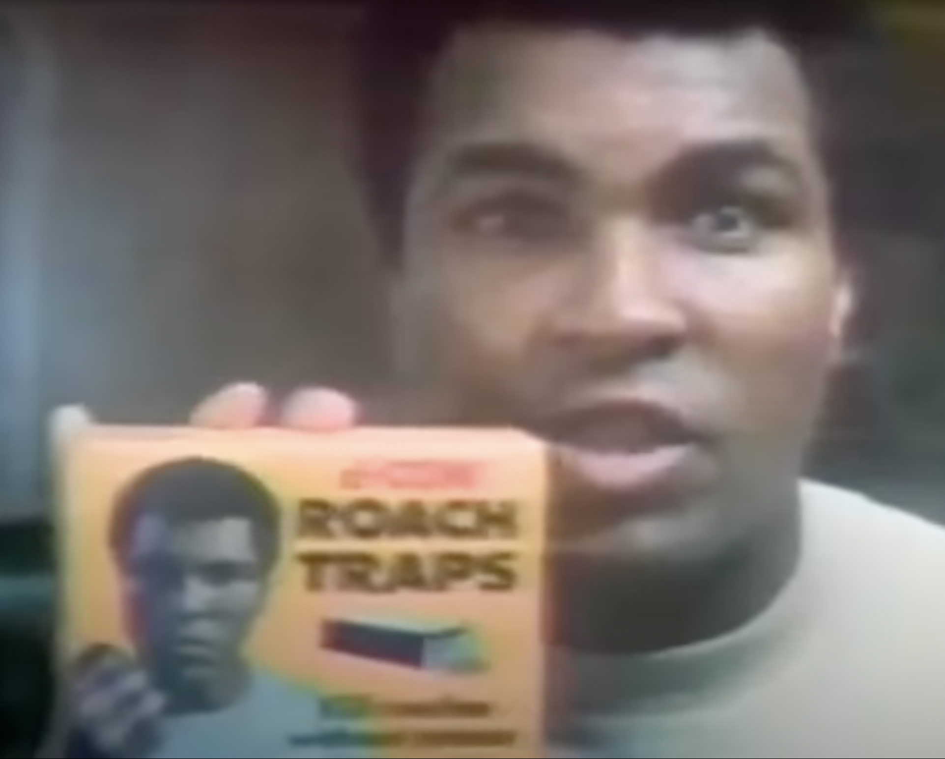 Screenshot 2021 06 08 at 09.12.51 e1623140017306 The 25 Funniest Celebrity Endorsements Of All Time