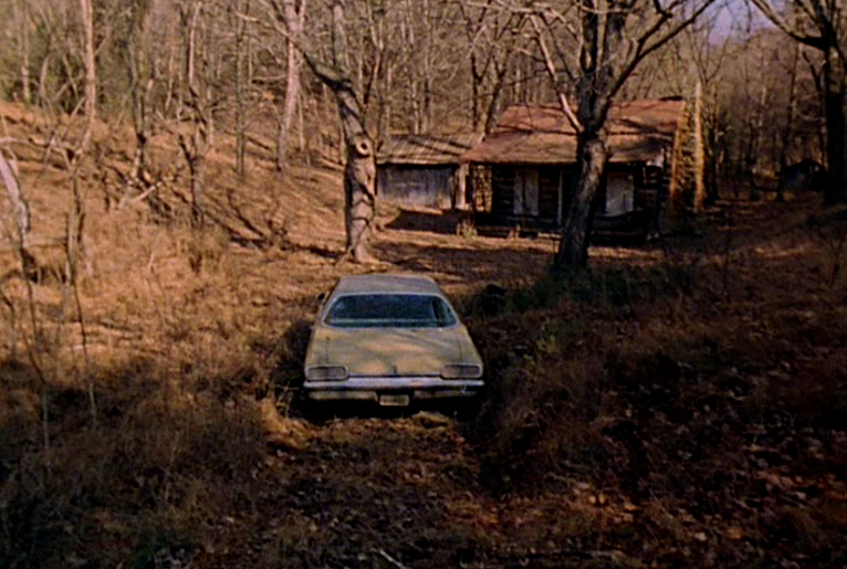 Screenshot 2021 10 05 at 10.23.50 Hail To The King, Baby! It's 10 Groovy Facts About The Evil Dead Trilogy
