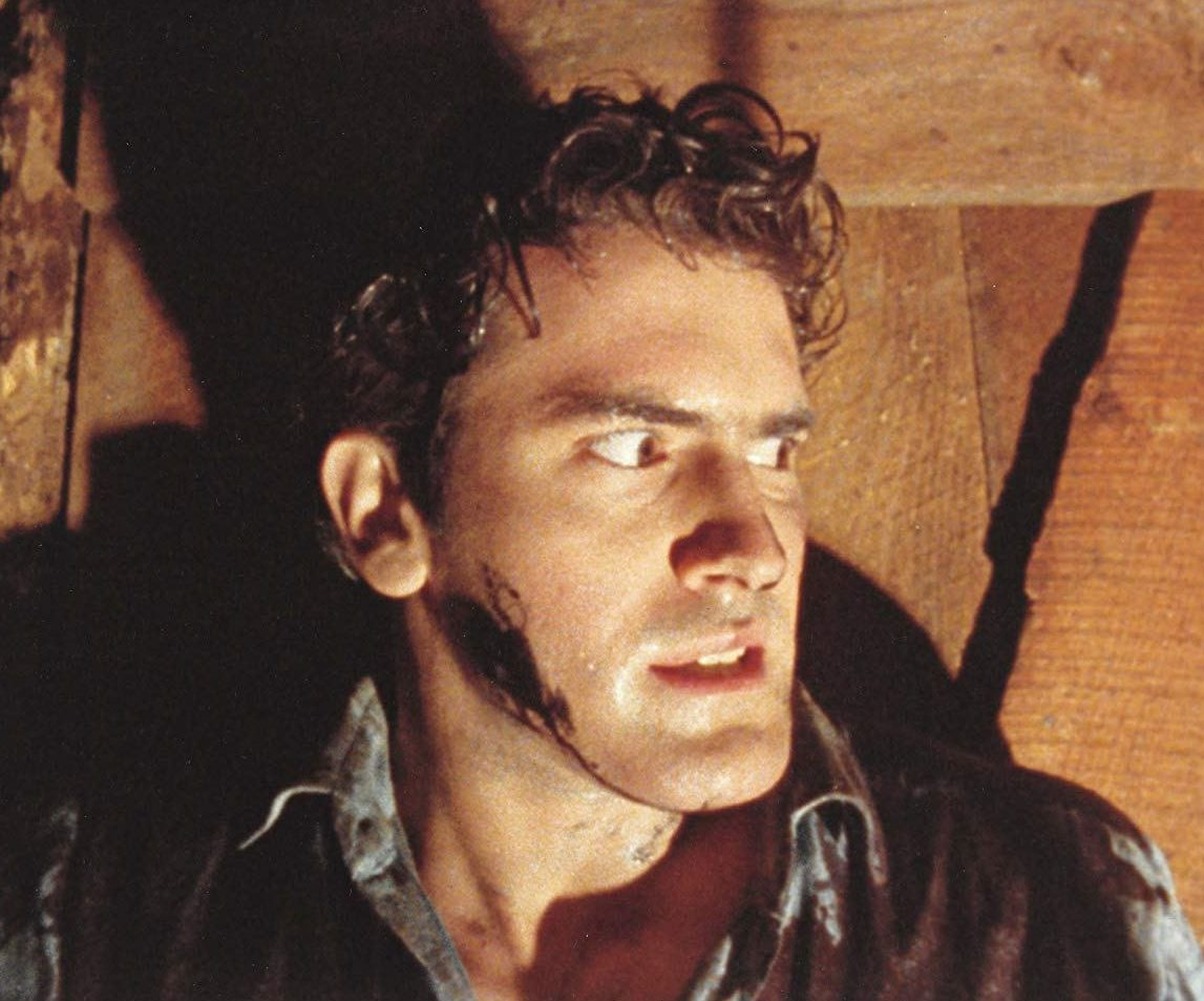 The Evil Dead e1622793247742 These Classic Films Were Released 40 Years Ago This Year