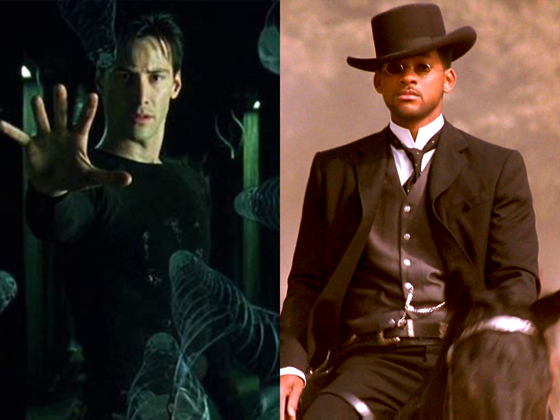 Actors Who Turned Down Huge Roles For Terrible Films