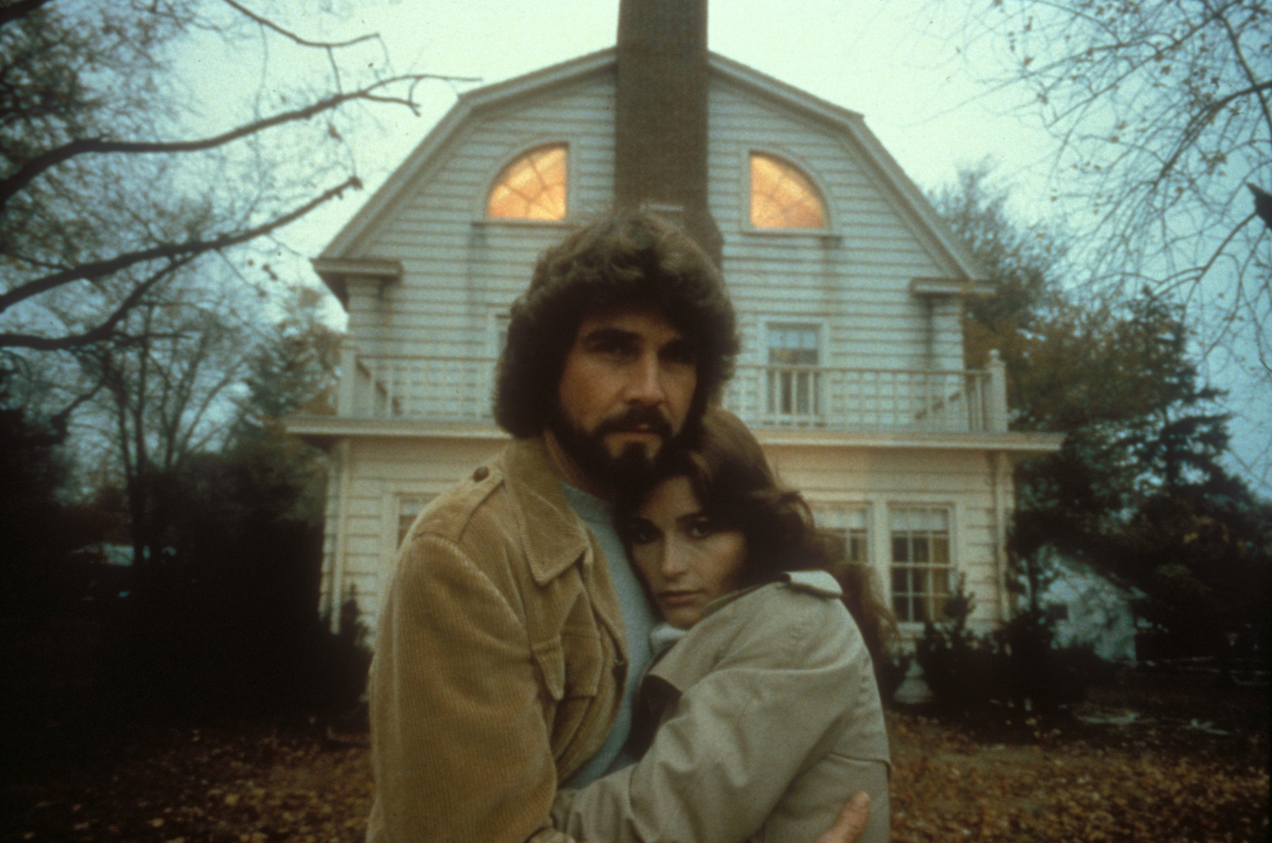amityvillehorror scaled e1623137754707 Films 'Based On A True Story' That Completely Lied To Us