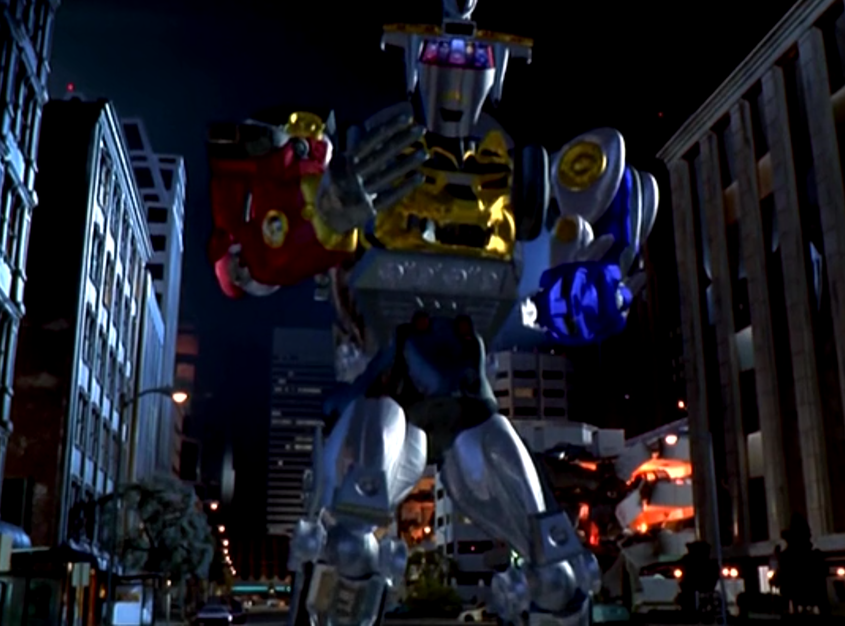 b100355157494ed377bf4052a352d7f5 e1624891731943 The Best (And Worst) Movie Robots