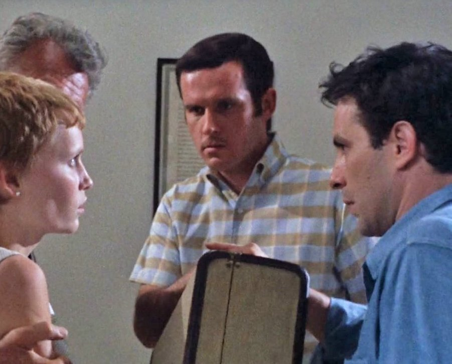 e1sn6zzvgaigrqm 10 Things You Never Knew About Charles Grodin