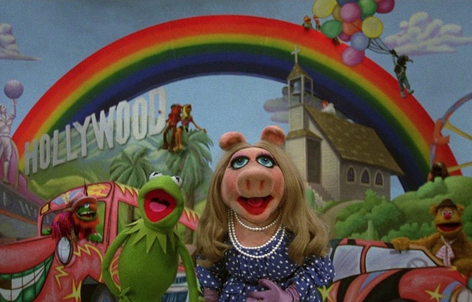 fullwidth.91c30abc e1622533126736 The Muppets: All The Movies, Ranked!