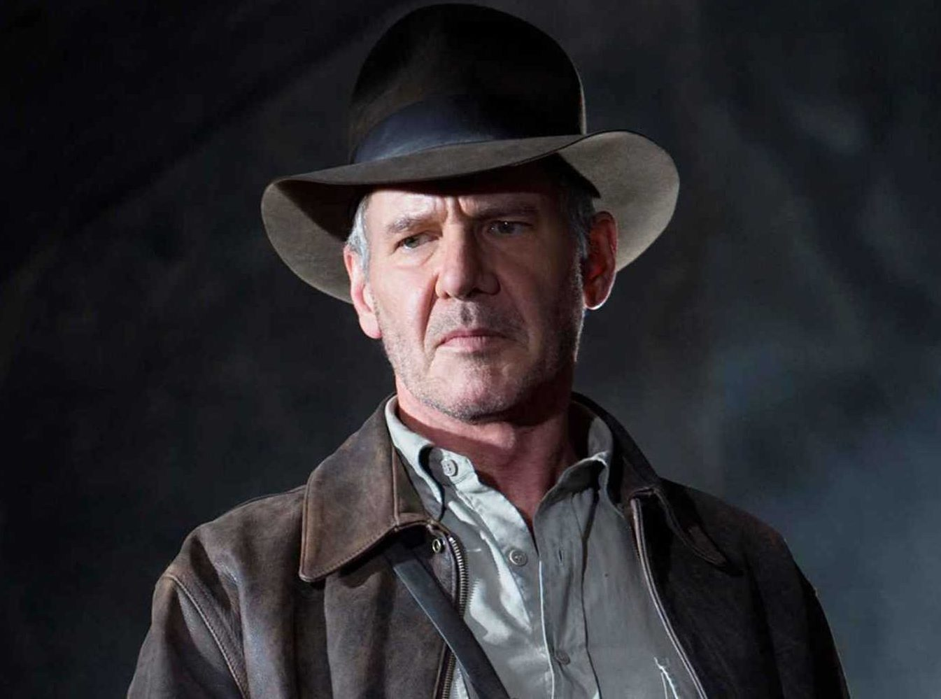 indiana jones e1623140472358 Indiana Jones 5: Harrison Ford Spotted In Costume As Film Shoot Begins