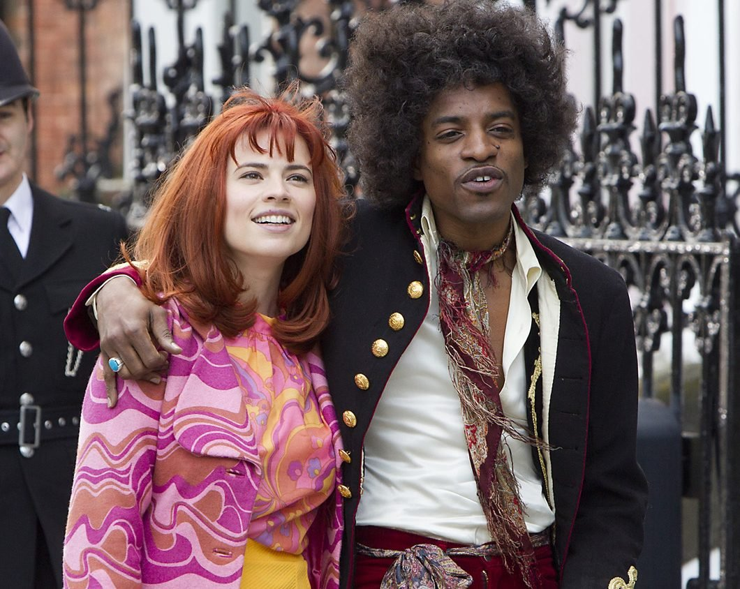 jimi all is by my side 1 e1623077093512 Films 'Based On A True Story' That Completely Lied To Us