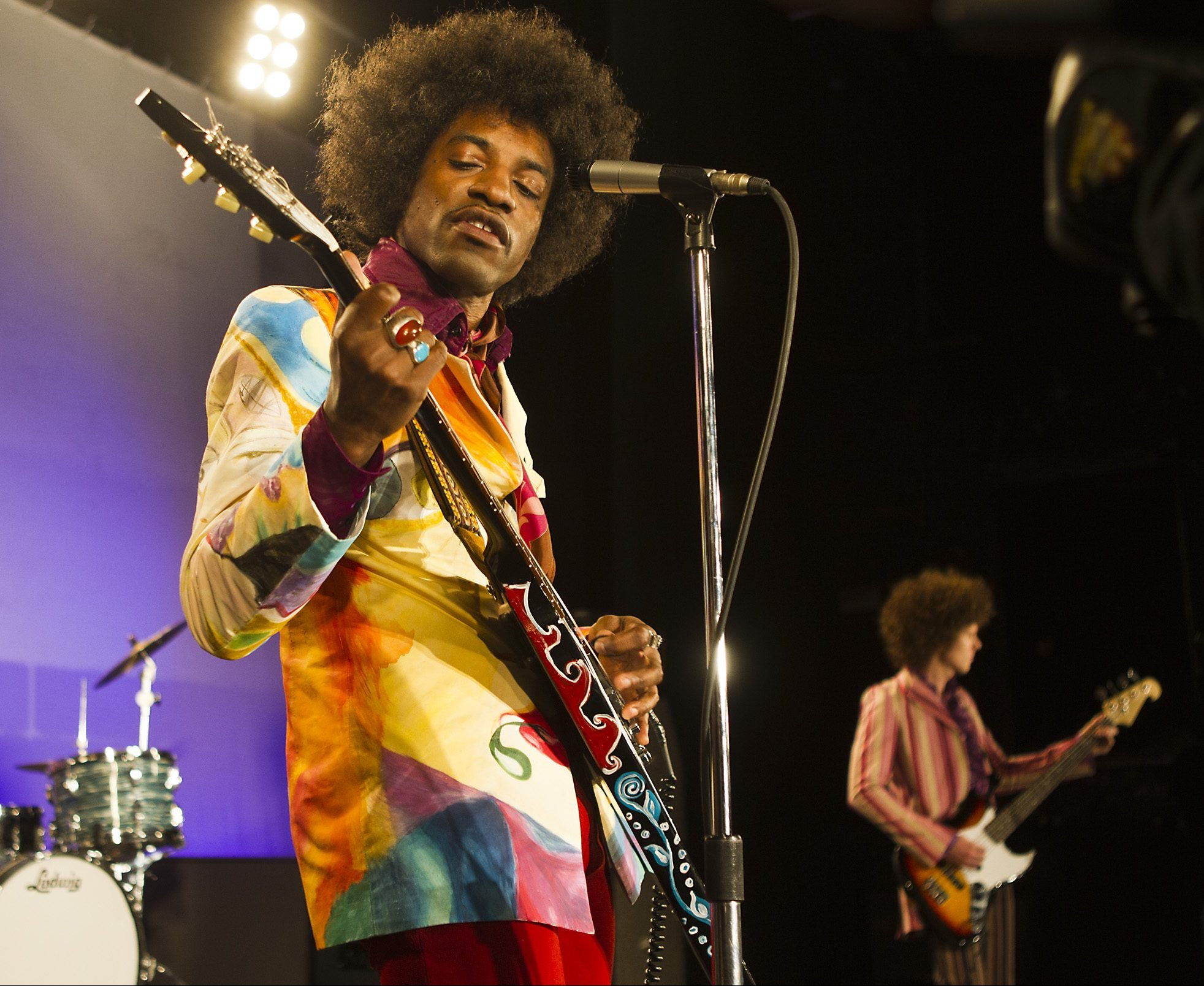 jimi all is by my side e1623077043631 Films 'Based On A True Story' That Completely Lied To Us
