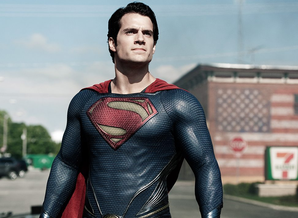 manofsteel2013 16 e1624375189386 25 Movie Heroes Who Were Actually Kind of the Villain