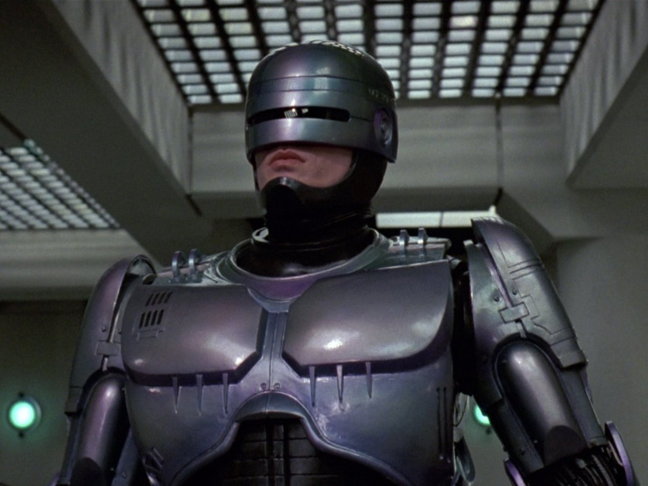 rbcp The Best (And Worst) Movie Robots