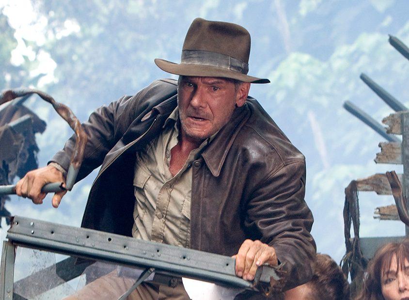 skull marquee 2 e1624525134659 Harrison Ford Injured Filming Fight Scene For Indiana Jones 5