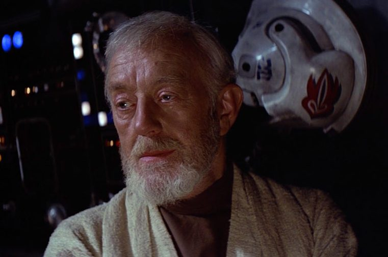 star wars episode 4 obi wan e1624434295879 25 Movie Heroes Who Were Actually Kind of the Villain