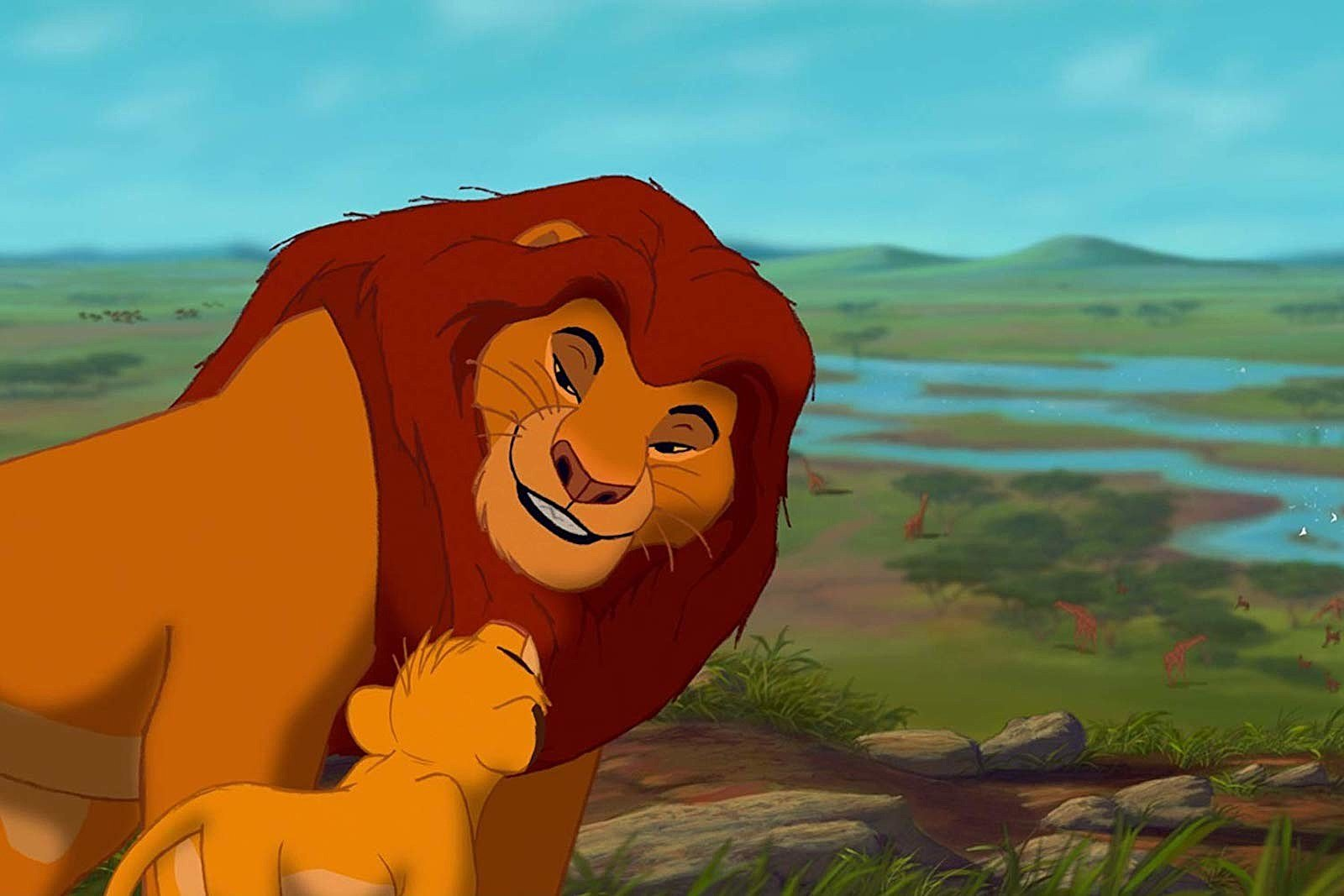 the lion king mufasa 25 Movie Heroes Who Were Actually Kind of the Villain