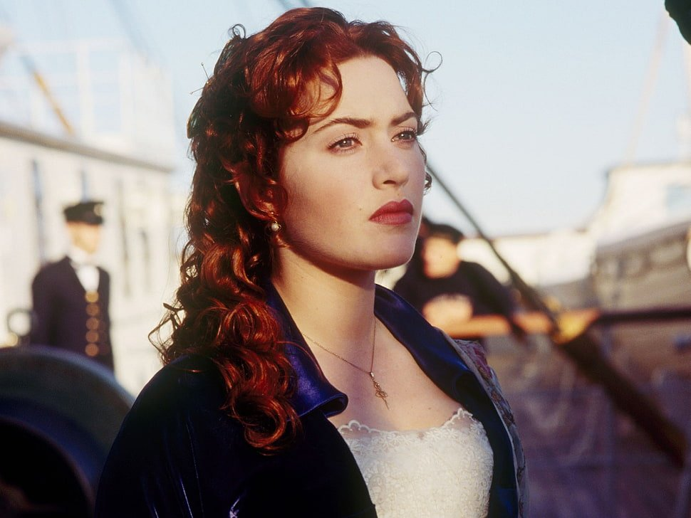 titanic kate winslet movies necklace wallpaper preview 25 Movie Heroes Who Were Actually Kind of the Villain