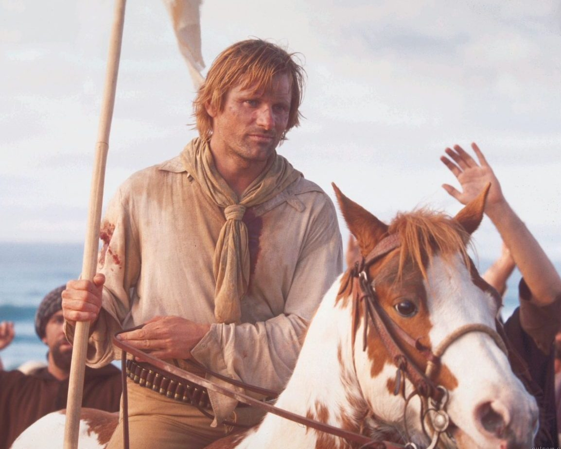 viggo mortensen hidalgo psc 22 e1623067868480 Films 'Based On A True Story' That Completely Lied To Us