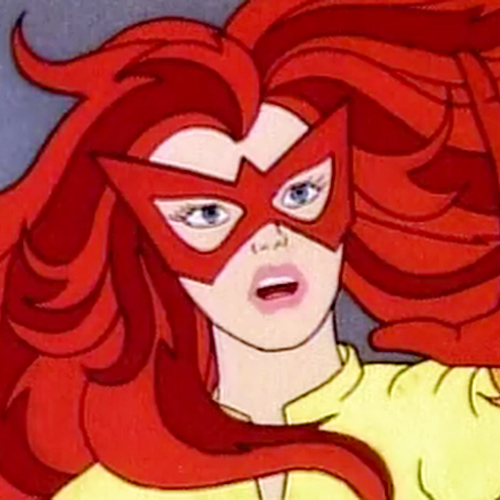 1 10 Cartoon Characters All 80s Girls Really Wanted To Be