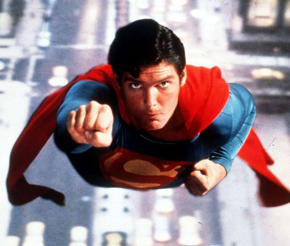1976 e1625557194332 RIP Richard Donner: Superman, Goonies & Lethal Weapon Director Dies Aged 91