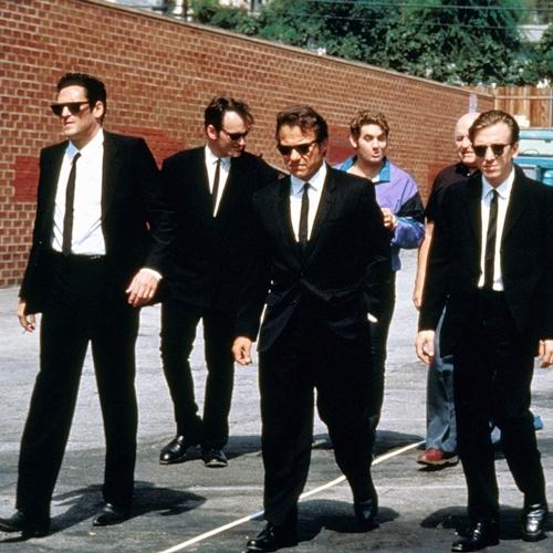 2 1 10 Brutal Facts About Quentin Tarantino's Kill Bill