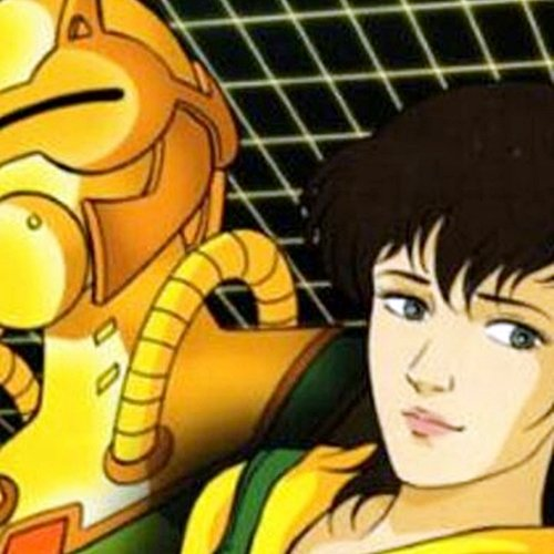 2 3 10 Cartoon Characters All 80s Girls Really Wanted To Be