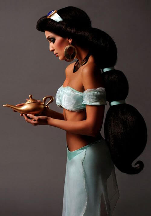 2057d73zjT3POVqg The Best Female Cosplay Transformations That You'll Ever See