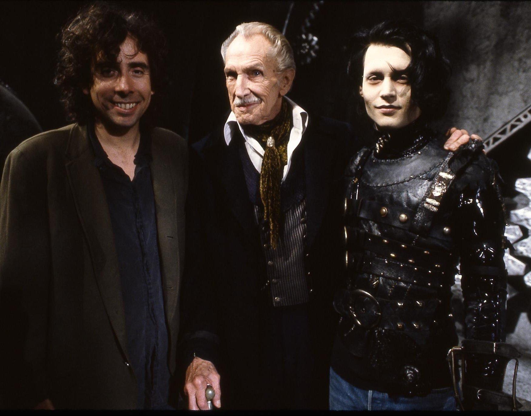 3lr0v18p6i901 e1626793510875 10 Far-Fetched Facts About Tim Burton's Ed Wood
