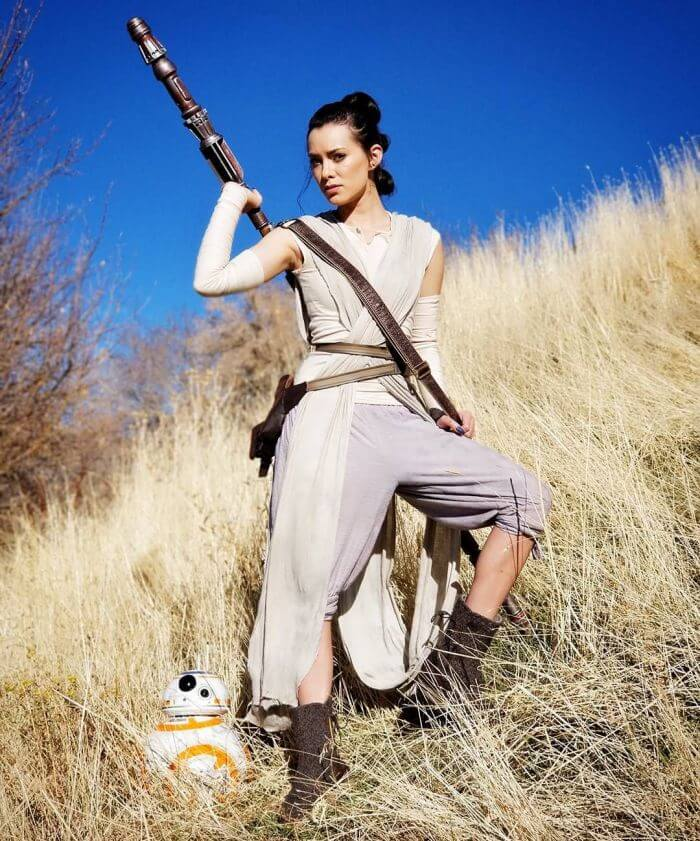 B13UppsdpZ0D9ohz The Best Female Cosplay Transformations That You'll Ever See