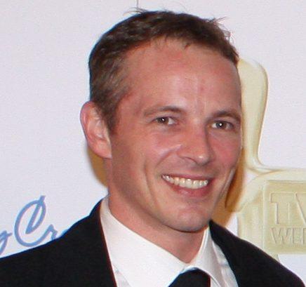 Dieter Brummer 2011 cropped e1627286936751 Home And Away Actor Dieter Brummer Dies Aged 45