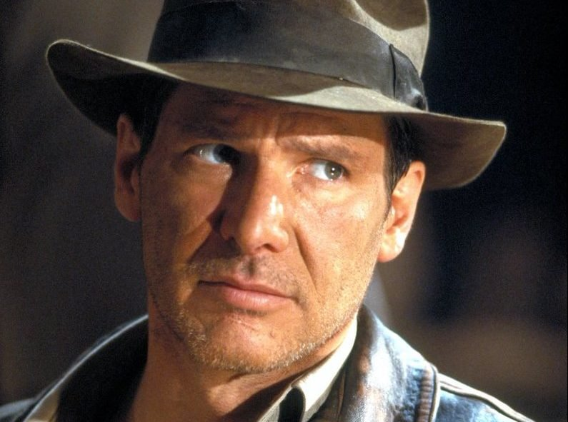 Dt cYurW4AENg1X e1626086381430 20 Things You Didn't Know About Indiana Jones and the Last Crusade