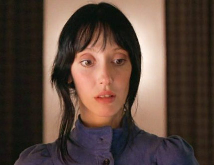Duvall3 e1479530204115 1280x720 1 e1625223117648 What Happened To The Shining's Shelley Duvall