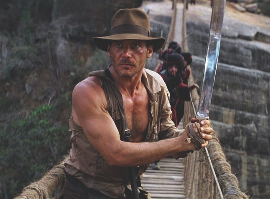 Indiana Jones and the Temple of Doom 1984 featured e1626091717876 20 Things You Didn't Know About Indiana Jones and the Last Crusade