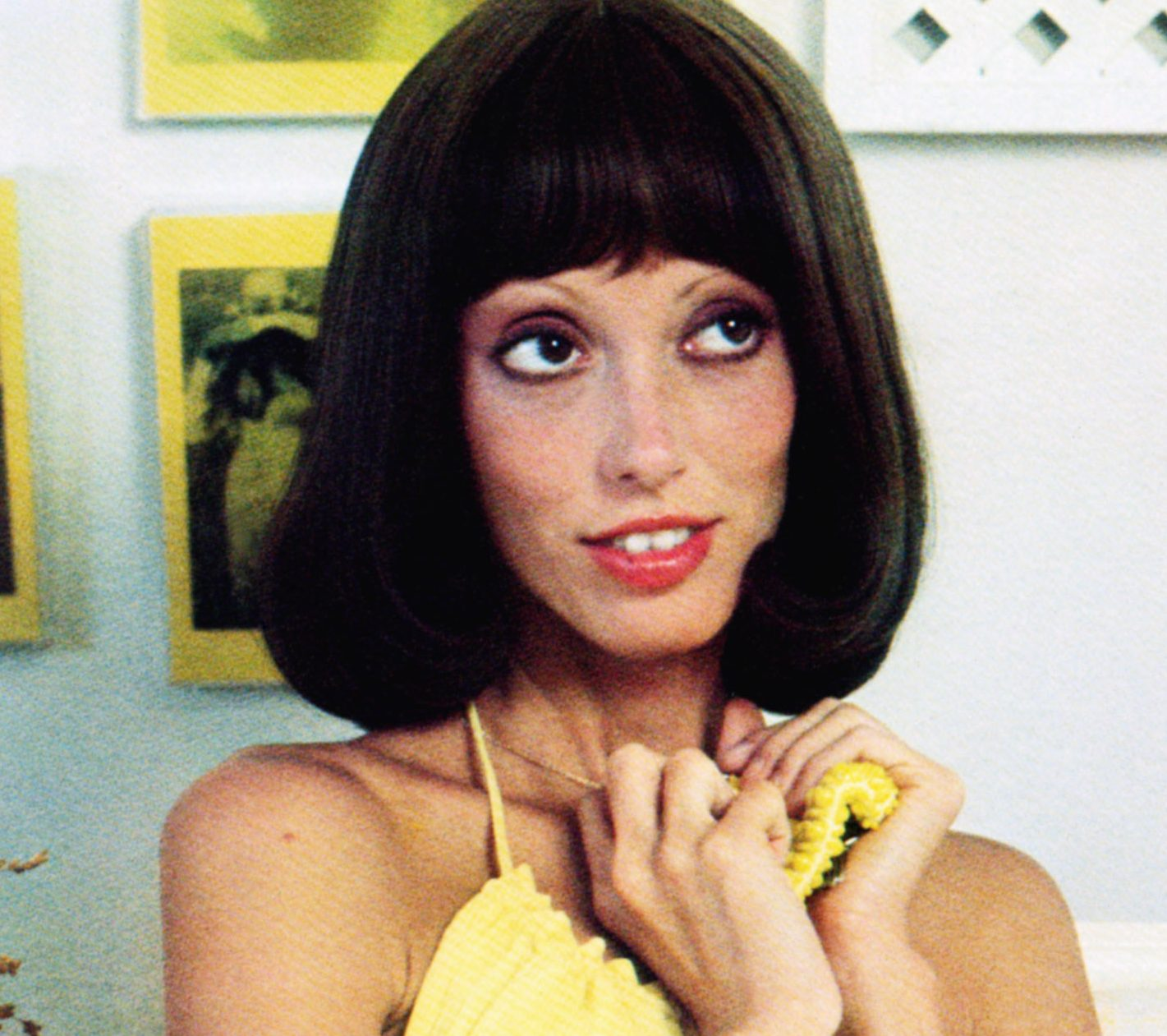 M8DTHWO FE016 e1625223079793 What Happened To The Shining's Shelley Duvall