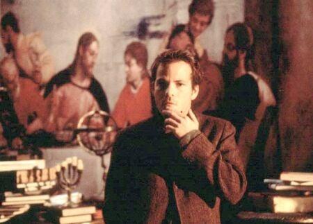 MV5BMjAyMTc2Njc4Nl5BMl5BanBnXkFtZTYwMDMzMjc2. V1 20 Things You Might Not Have Known About Stephen Dorff