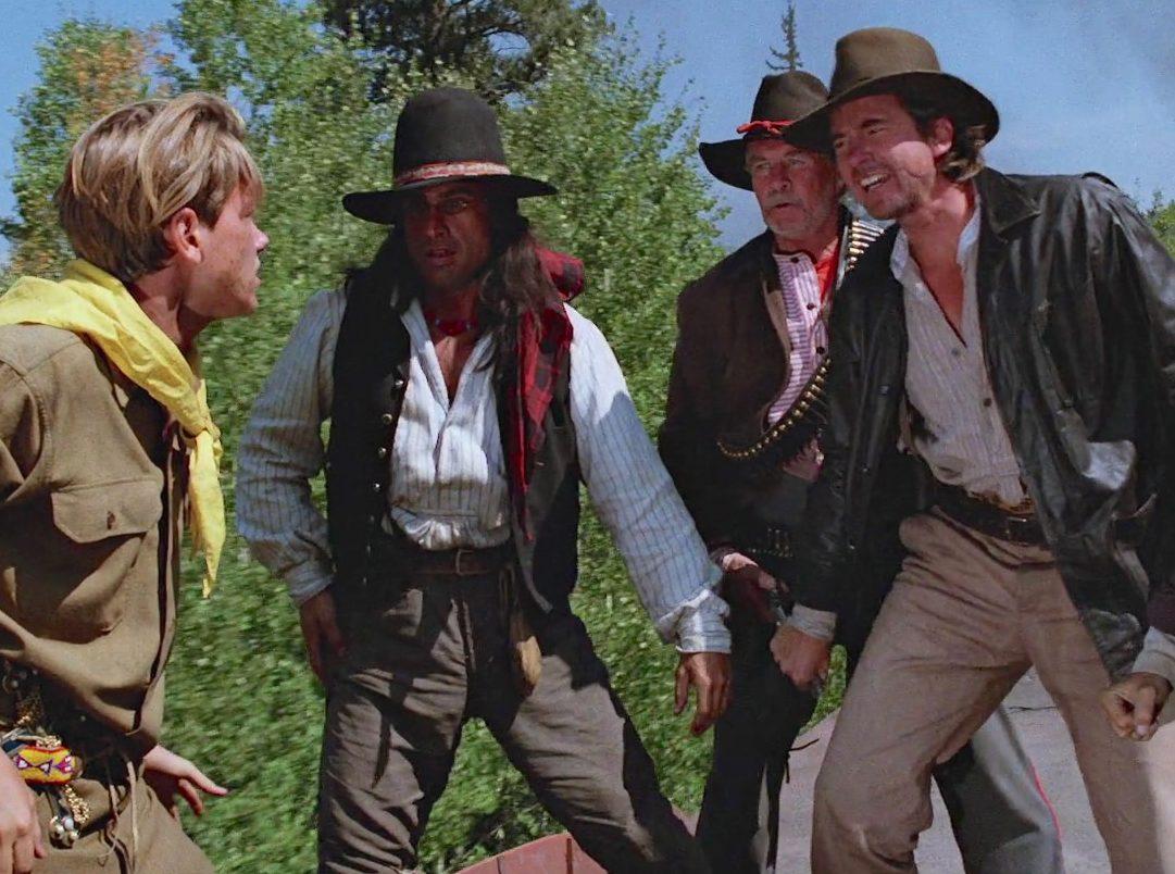 MV5BYzljNTMyMTAtYWEwOC00NGQ1LTgwMzktODFlM2VmMTFkZmE4XkEyXkFqcGdeQXVyNjUxMjc1OTM@. V1 e1626092372953 20 Things You Didn't Know About Indiana Jones and the Last Crusade